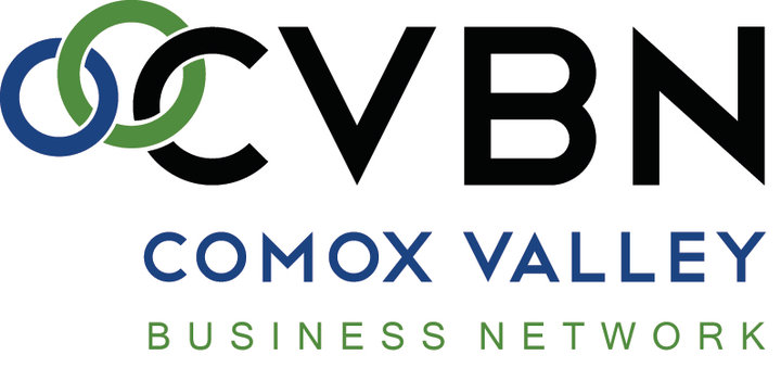 Comox Valley Business Network